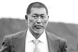 清原和博 Wikipedia「会話では敬語しか使わない」真相を直撃