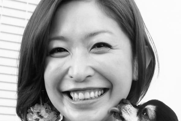小野真弓 Wikipedia「アコム女子社員に合コン誘われた」真相を本人直撃