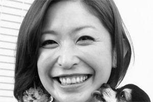 小野真弓 Wikipedia「アコム女子社員に合コン誘われた」真相を本人…