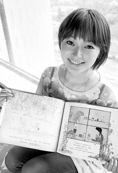 """元「モー娘。」市井紗耶香が""""熱愛""""を暴露「再婚願望もあります」"""