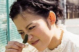 吉高由里子のモノマネで有名な福田彩乃「きっかけは派遣切り」