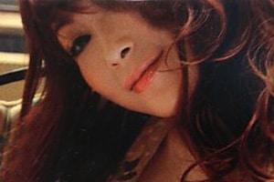 叶美香 6年ぶりのフルヌードで見せた「とろけるボディ」