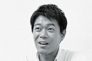 裏方への対応はさまざま…元フジ長谷川アナ語る「苦手な女優」