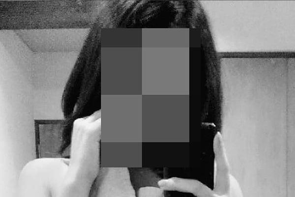 鬼畜画像が流出…高3女子刺殺事件 死後も傷つけられた名誉