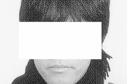 """""""1億4000万円着服""""テレ朝Pは大物女優とも交際"""
