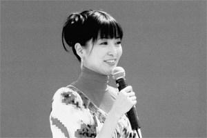 """大江派 vs 大橋派…テレ東アナウンス室の""""女子アナ派閥争い"""""""