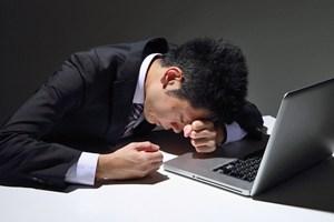安部首相の代弁者・竹中平蔵氏の噴飯発言を斬る