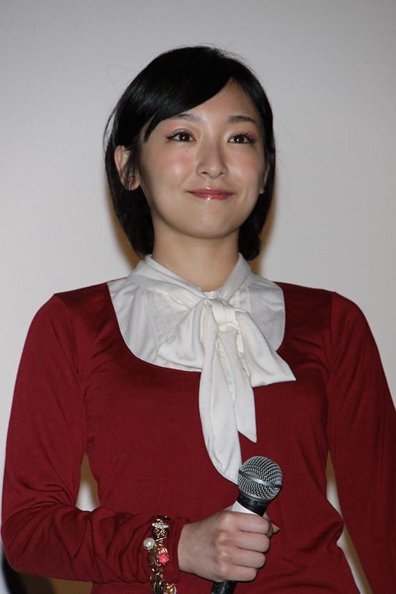 加護亜依 夫に逮捕状で再起目指した番組がお蔵入りの危機