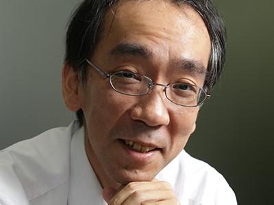 """新垣隆氏""""偽ベートーベン騒動""""後のコンサート出演料は?"""