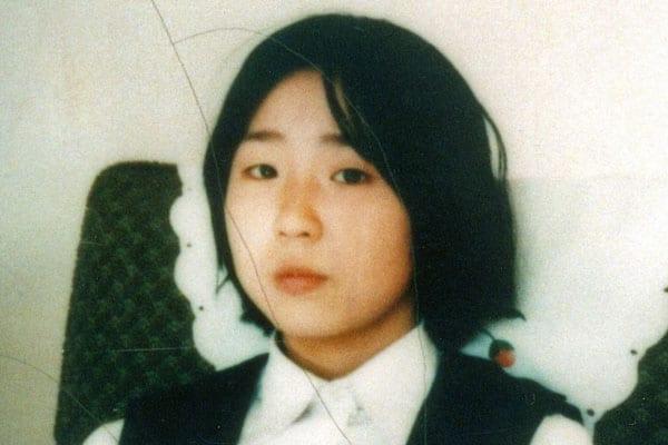 拉致問題「めぐみさん娘日本帰国で幕引き」の裏シナリオ