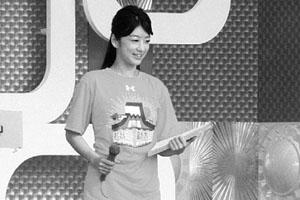 「現場は疲弊…」長谷川豊が語るお台場夏イベントの裏側