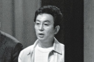 反原発ディレクター自殺の波紋…『報ステ』来春終了か