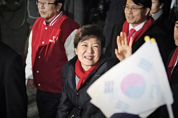 韓国人ジャーナリストが告白「我が国に言論の自由はない」