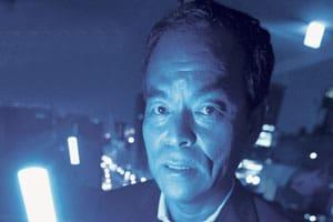 中村修二氏が「ソニーもパナソニックも潰せばいい」と語る理由