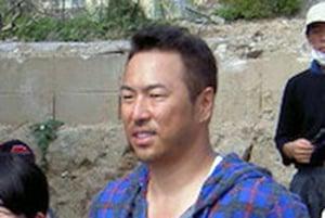 黒田博樹「21億円捨て広島復帰」決めた広島土砂災害の現場