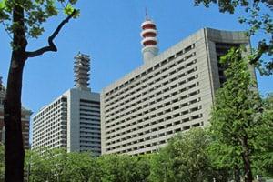 """「話のわかるキャリア」新警察庁長官の""""よすぎる""""評判"""