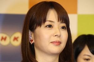 """『ニュースウオッチ9』新キャスター""""ダブルなおこ""""の素顔"""