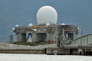 北朝鮮 米国本土狙う「核ミサイル」日米の対処は