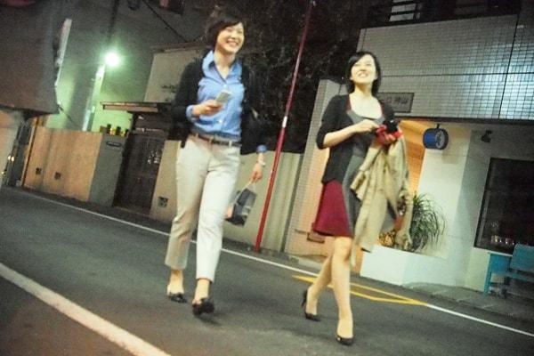 NHK『ニュースウオッチ9』佐々木彩アナ 実は隠れ人妻