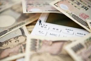 いまが儲けどき!東京五輪まで続く「ゴールドラッシュ」