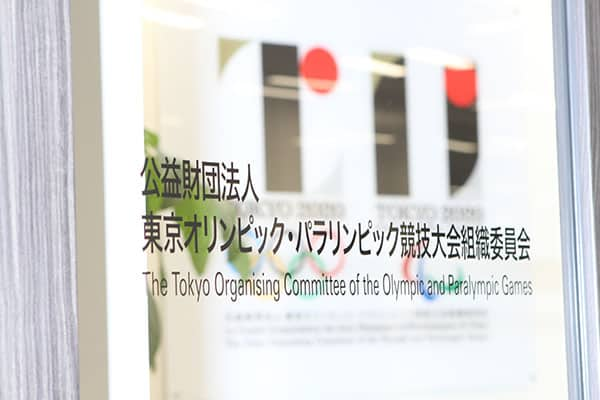 「有能で謙虚」「真面目で努力家」佐野研二郎氏 周囲の評判