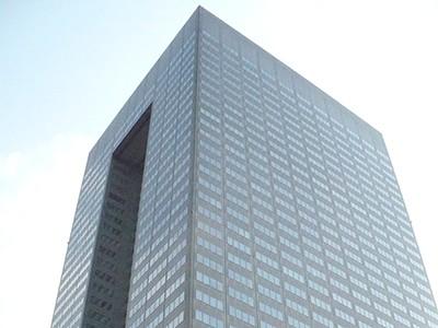 東芝 不正会計事件で赤字転落も「依然として高給与」