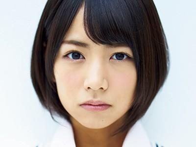 北野日奈子、キミが笑顔でいてくれるなら