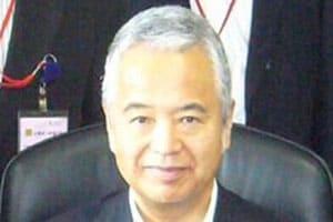 甘利経産大臣の辞任に「ご先祖」武田信玄が泣いている