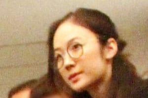 「日本最強の地味女優」黒木華が『真田丸』で圧勝した理由