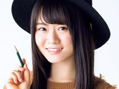 山崎怜奈、語学を身につけて乃木坂46に復帰!