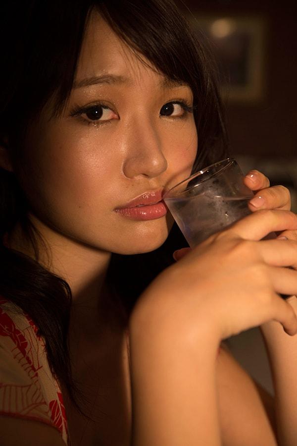 natsuki-3524