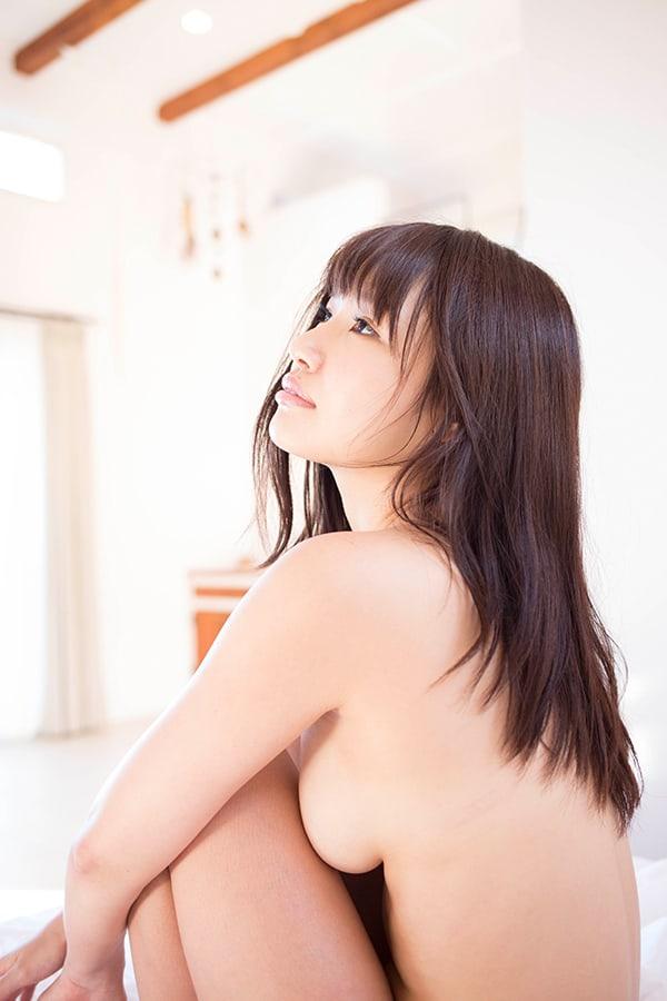 natsuki-5017