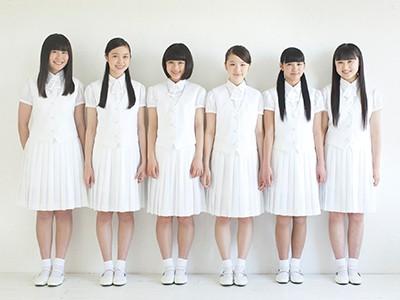 アイドルネッサンス、ワンマンライブが「SHOWROOM」で独占生中継!