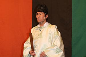 狩野英孝が加藤紗里に送った超「上から目線」の手切れ契約書
