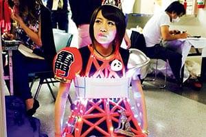 高橋みなみ、高橋みなみ撮! AKB48卒業カウントダウン・フォト日記