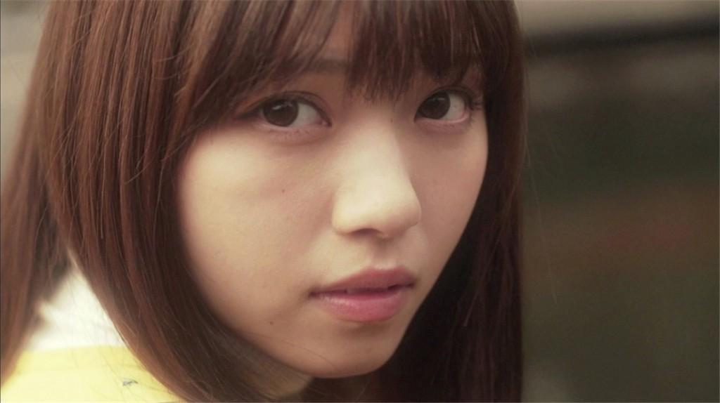 乃木坂46新曲「急斜面」「釣り堀」のMusic Videoが期間限定でフルサイズ公開