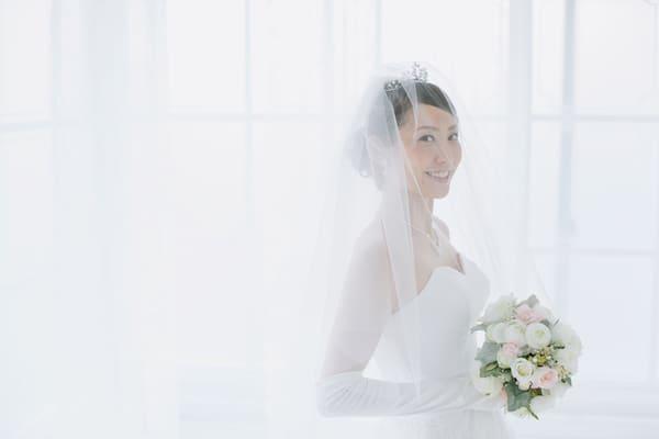 【数字は踊る】結婚と離婚の狭間