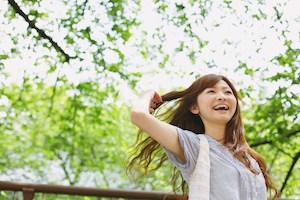 山口智子「子供いらない」発言でわかった「女の自分探し」の変質