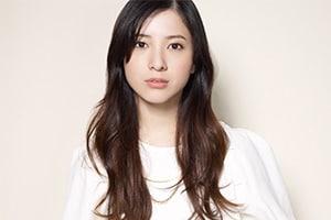 吉高由里子が土屋太鳳を大絶賛「噓のない表情と言葉が最大の魅力