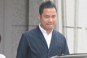 佐野研二郎が英気を養った「マトンカレー」のお値段