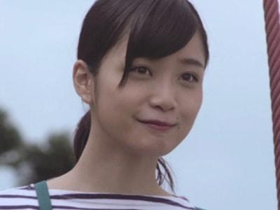 乃木坂46の深川麻衣ソロ曲「強がる蕾」、アンダーメンバー曲「不等号」MV…