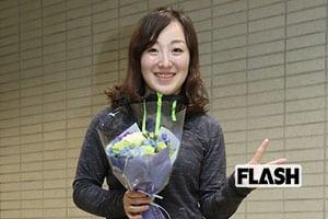 カーリング「銀娘」藤澤五月は、家族全員いまも現役選手