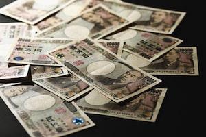 【本当の金持ちを探せ】日本一の山林王はかつて渋谷近辺に30万坪所有