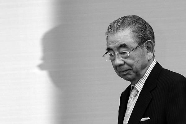 セブン-イレブンの父「鈴木敏文会長」が重ねた迷走行動
