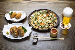 安倍首相が舌鼓を打った「庶民派レストラン」深イイ話!