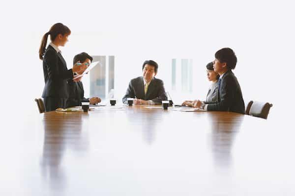 【座談会】東大女、就職したらこんなにツラい!(その1)