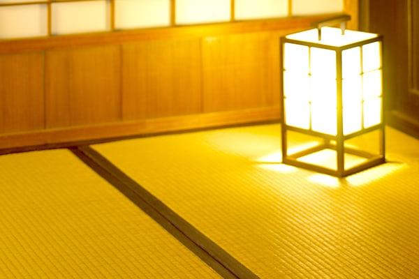 江戸時代の将軍様は寝床でも女と2人きりになれずトホホ