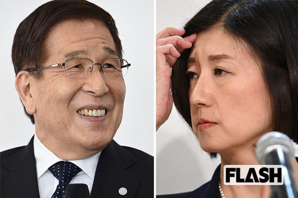 大塚家具「仁義なき戦い」春日部死闘篇が始まった!