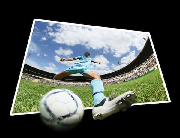 テレビ・スポーツ中継これが原価だ(2)サッカーワールドカップ編