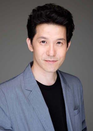 【ドラクエ30周年】宮川一朗太「元妻と離婚したのはドラクエが原因」